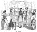 Illustrirte Zeitung (1843) 13 205 2 Der Physiker.png