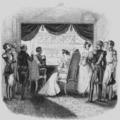 Illustrirte Zeitung (1843) 21 329 1 Die königliche Loge in der italienischen Oper in London.PNG