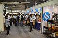 Image Craft Fair - Khudiram Anusilan Kendra - Kolkata 2013-04-08 6038.JPG