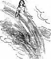 """Image from page 280 of """"Child life- a collection of poems"""" (1871) (14760890246).jpg"""