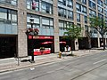 Images taken from a window of a 504 King streetcar, 2016 07 03 (17).JPG - panoramio.jpg