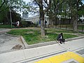 Images taken out a west facing window of TTC bus traveling southbound on Sherbourne, 2015 05 12 (82).JPG - panoramio.jpg