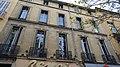Immeuble 24 cours Mirabeau by JMC.jpg