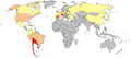 Immigrants in Argentina (2001).png