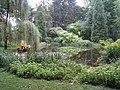 Imperial Gardens (2787588634).jpg
