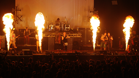 In-extremo-tour-2011.png