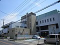Ina Town Sogo Center.jpg