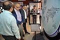 Inaugural Visit - Voice of Harmony - Beyond Maya Gallery - Swami Akhandananda Science Centre - Ramakrishna Mission Ashrama - Sargachi - Murshidabad 2014-11-29 0347.JPG