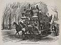 Inauguration du petit chemin de fer-omnibus du Cours-la-Reine.jpg