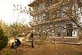 Incek kayınpeder - panoramio.jpg