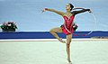 Incheon AsianGames Gymnastics Rhythmic 21.jpg