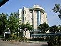 Incubator 3, Technology Park, Bukit Jalil - panoramio.jpg