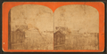Independence Hall, from Robert N. Dennis collection of stereoscopic views 3.png