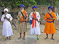 India-0417 - Flickr - archer10 (Dennis).jpg