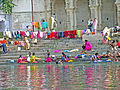 India-6957 - Flickr - archer10 (Dennis).jpg