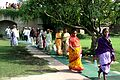 India (印度) (2133132085).jpg