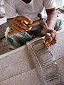 India - Granite sculptors - 6613.jpg