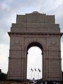 India Gate 002.jpg