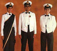 Indian Navy Dress No. 5.jpg