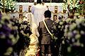 Indian christian wedding.JPG