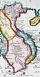Indochina map (1770s).jpg