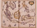 Indonesia by Ibrahim Muteferrika (1674-1745).png