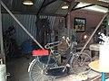 Industrieel Smalspoormuseum Erica, expositieruimte - 2.JPG