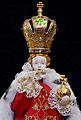 Infant jesus of Prague - 8098.jpg