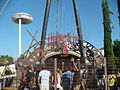 Inferis Gardaland 2011.jpg