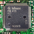 Infineon PMB 4729 V1,7-7316.jpg