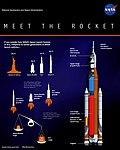 Infographic meet the rocket.jpg