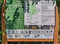 Information board about La Jaysinia Botanical Garden (1).jpg
