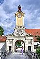 Ingolstadt, Portal - Neues Schloss.jpg