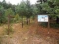 Inicio de la subida al Pico Peiró ( Huesca ) - panoramio.jpg