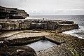 Inishmore Island 004.jpg