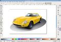 Inkscape 0.48.1.png