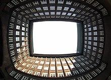 Chilehaus - Wikipedia