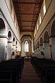 Innenraum (Hauptschiff) Kirche Kloster Mariental.jpg