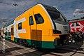InnoTrans 2012 (8018509218).jpg