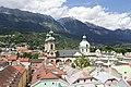 Innsbruck - panoramio (33).jpg