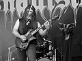 Inquisition, Party.San Open Air 2014 04.jpg