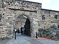 Inside Edinburgh Castle - panoramio (9).jpg