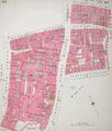 Insurance Plan of City of London Vol. III; sheet 66 (BL 150231).tiff