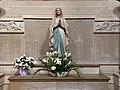 Intérieur Église Notre-Dame Assomption Chantilly 17.jpg