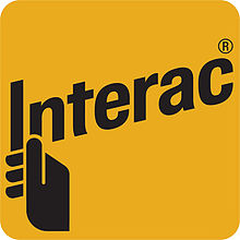 how to cancel interac e transfer scotiabank