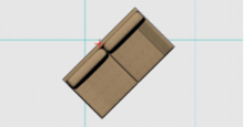 InteriCADT6 insert furniture.png