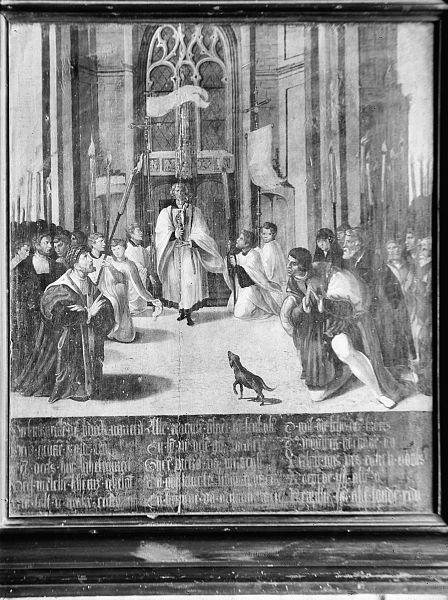 File:Interieur, detail van het schilderij Het Heilig Sacrament van de Nieuwervaart - Breda - 20041725 - RCE.jpg
