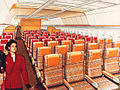 Interior-Design-Lockheed-L-1011.jpg
