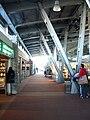 Interior Aeropuerto El Calafate.jpg