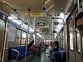 Interior Nagoya Line C.jpg